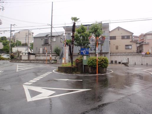 和泉砂川~下井阪 002.jpg