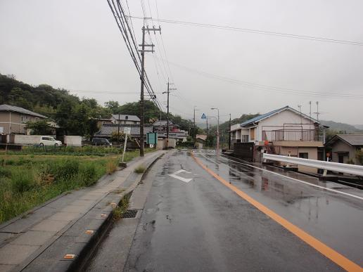 和泉砂川~下井阪 008.jpg