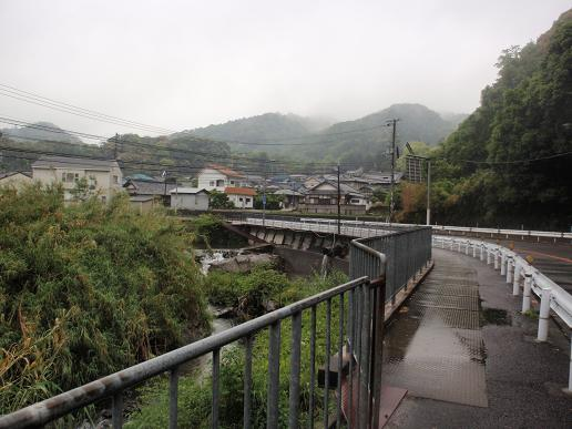 和泉砂川~下井阪 024.jpg