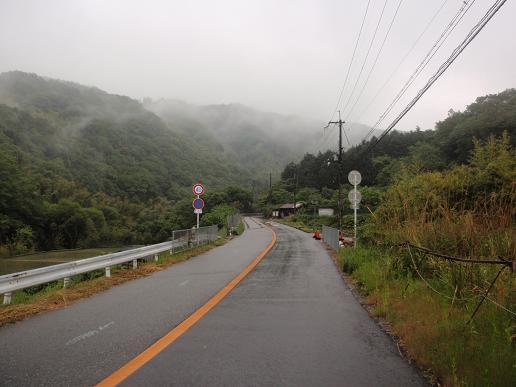 和泉砂川~下井阪 030.jpg