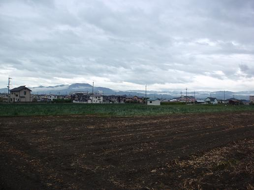 和泉砂川~下井阪 092.jpg