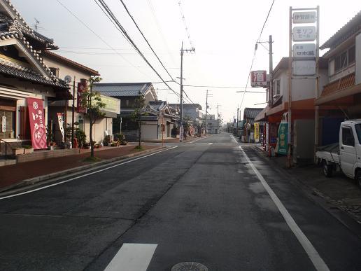 坊城~市尾 010.jpg