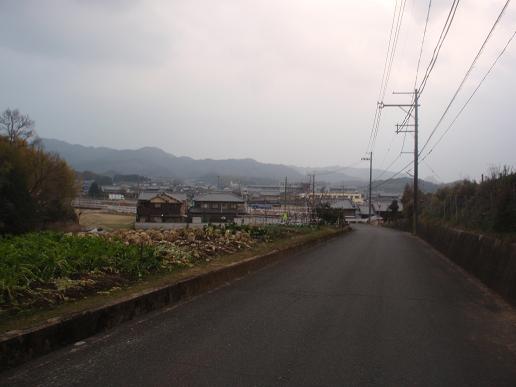 坊城~市尾 092.jpg