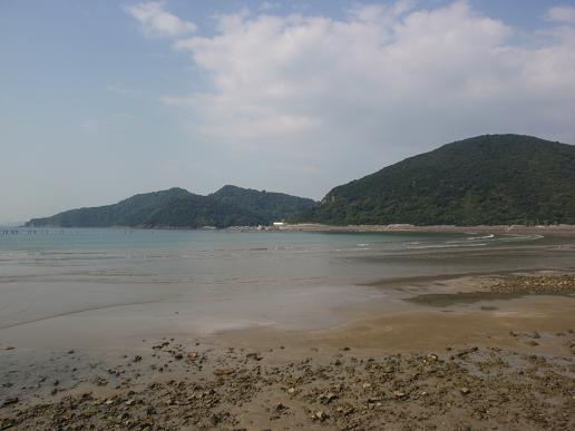 広川ビーチ~紀伊由良 018.jpg