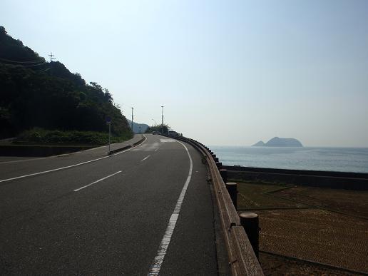 広川ビーチ~紀伊由良 027.jpg