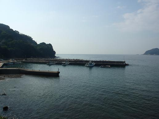 広川ビーチ~紀伊由良 037.jpg