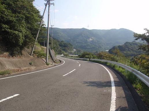 広川ビーチ~紀伊由良 049.jpg
