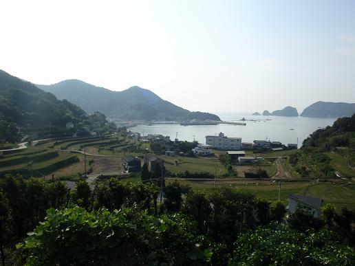 広川ビーチ~紀伊由良 065.jpg