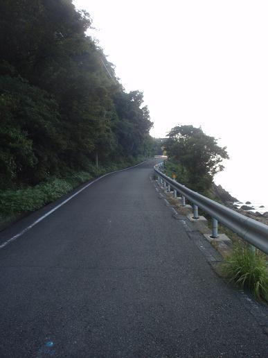 広川ビーチ~紀伊由良 113.jpg