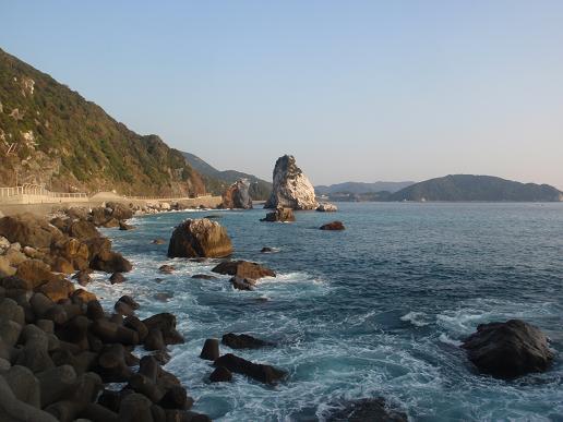 広川ビーチ~紀伊由良 136.jpg