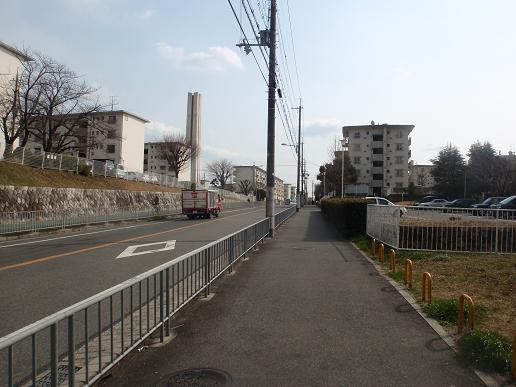 御殿山~藤阪 004.jpg