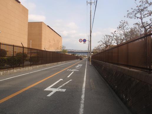 御殿山~藤阪 045.jpg