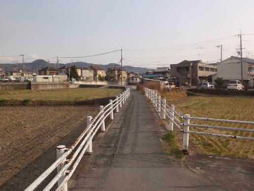 御殿山~藤阪 055.jpg