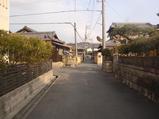 御殿山~藤阪 062.jpg