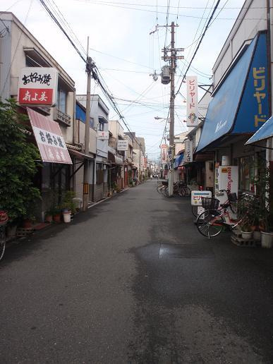 新深江~荒本 004.jpg