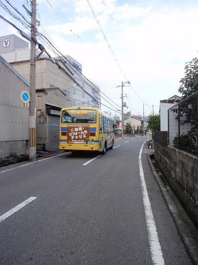 新深江~荒本 027.jpg