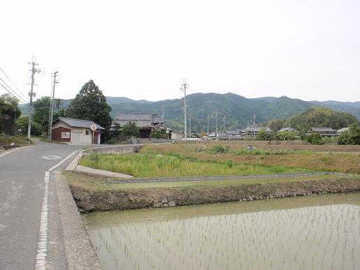 林間田園都市~北宇智 058.jpg