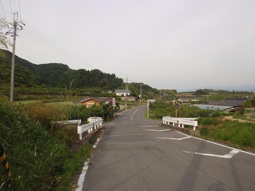 林間田園都市~北宇智 077.jpg