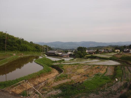 林間田園都市~北宇智 081.jpg