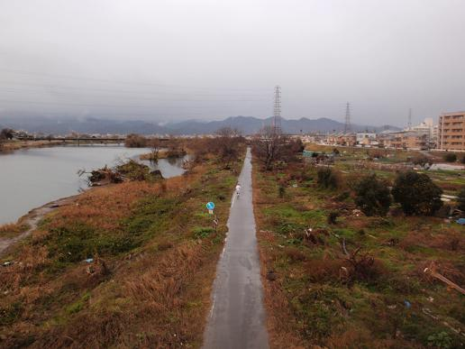 桂川~太秦広隆寺 020.jpg