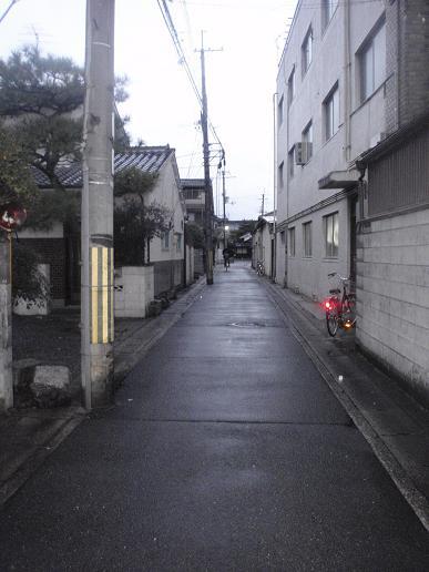 桂川~太秦広隆寺 028.jpg