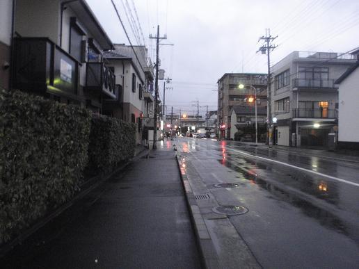 桂川~太秦広隆寺 030.jpg