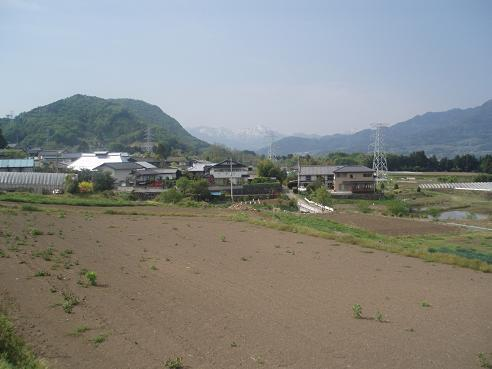 沼田~水上 041.jpg