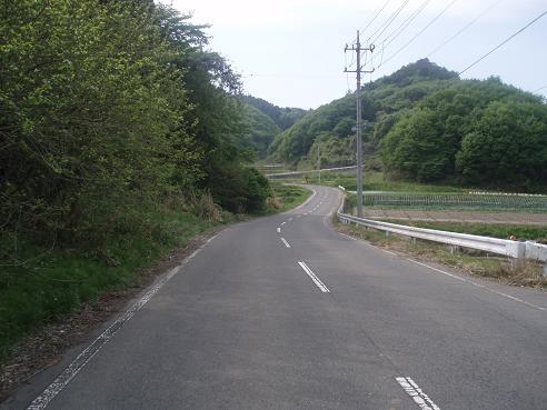 沼田~水上 069.jpg