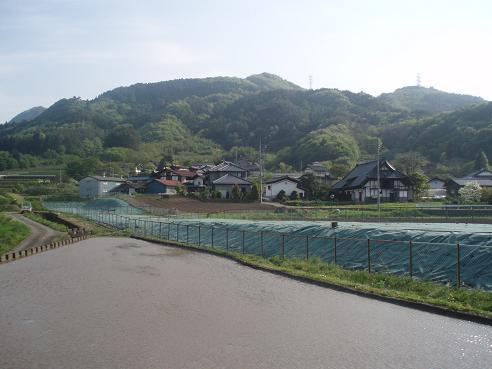 沼田~水上 113.jpg
