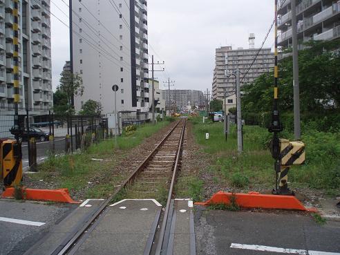 潮見~京成立石 028.jpg