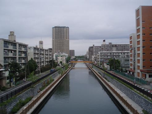 潮見~京成立石 048.jpg