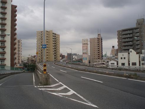 潮見~京成立石 077.jpg