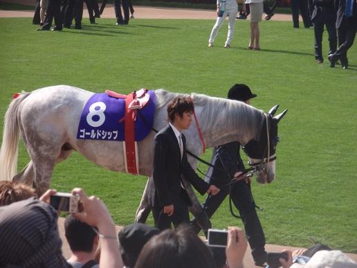 第149回 天皇賞(春) 063.jpg
