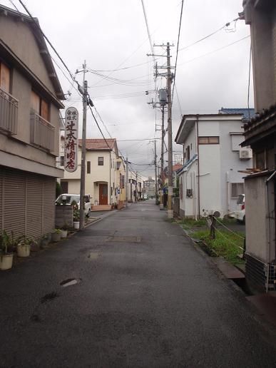 紀伊中ノ島~紀三井寺 003.jpg