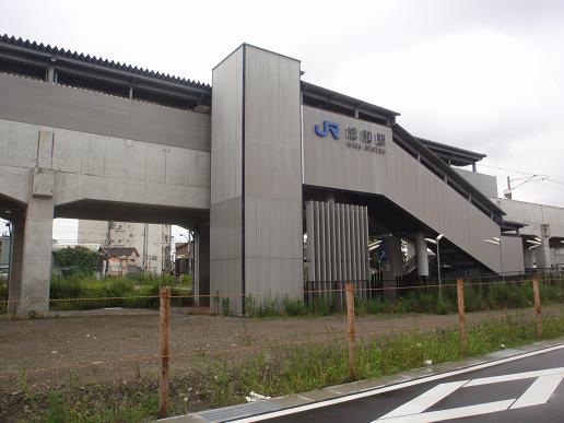 紀伊中ノ島~紀三井寺 008.jpg