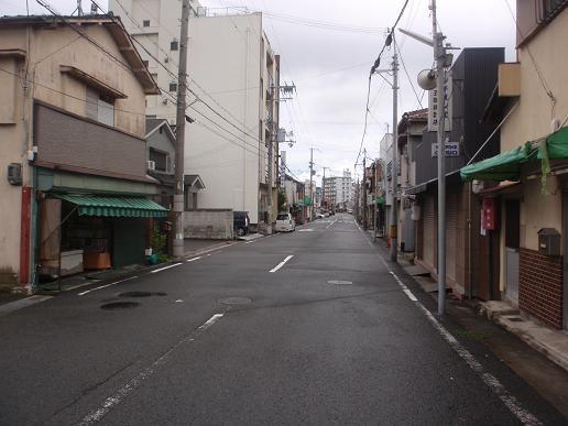 紀伊中ノ島~紀三井寺 009.jpg