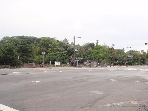 紀伊中ノ島~紀三井寺 021.jpg