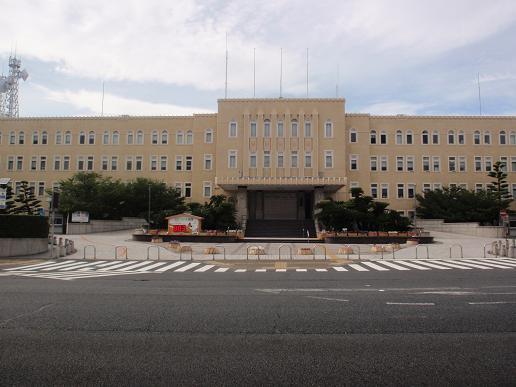 紀伊中ノ島~紀三井寺 037.jpg
