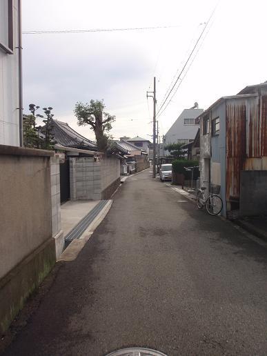 紀伊中ノ島~紀三井寺 041.jpg