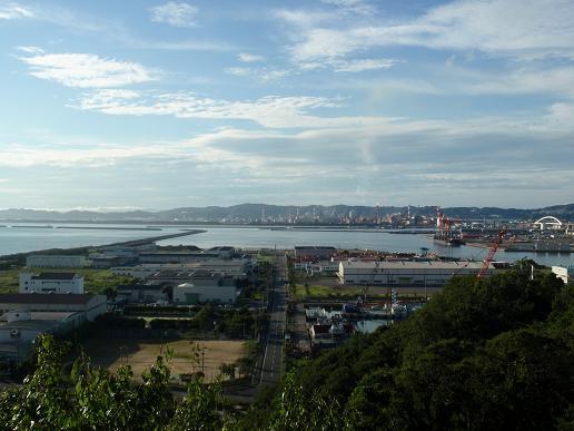 紀伊中ノ島~紀三井寺 089.jpg