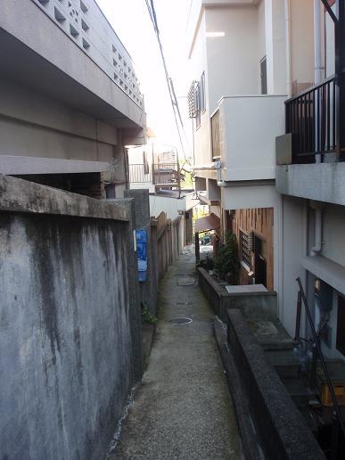 紀伊中ノ島~紀三井寺 098.jpg