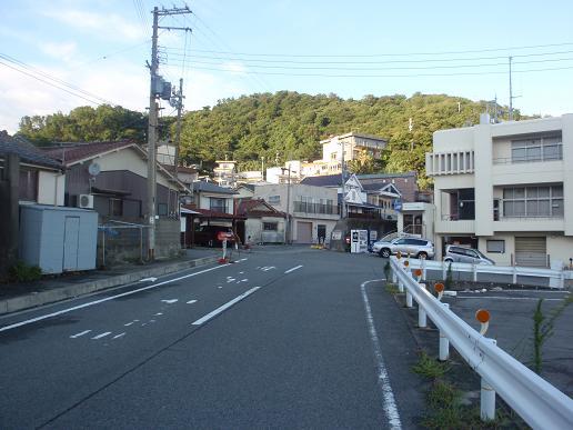紀伊中ノ島~紀三井寺 120.jpg