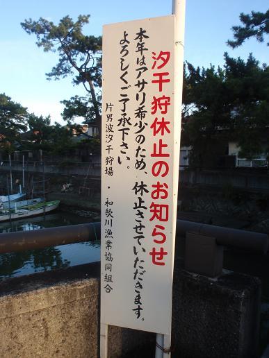 紀伊中ノ島~紀三井寺 155.jpg
