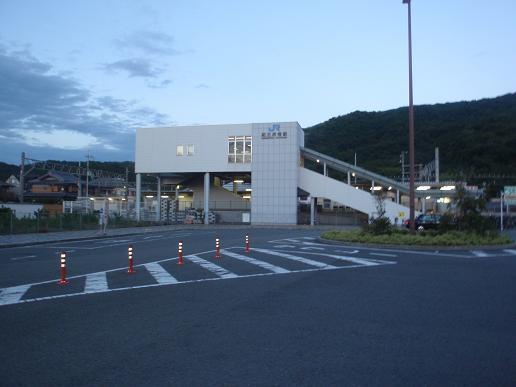 紀伊中ノ島~紀三井寺 174.jpg