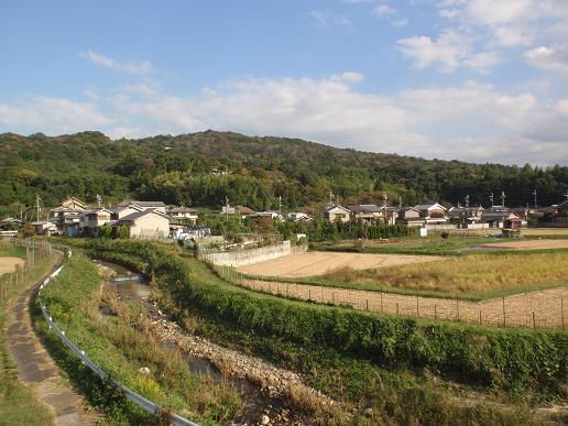 近鉄奈良~加茂 010.jpg