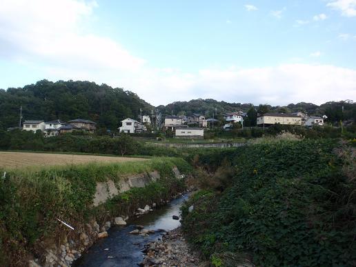 近鉄奈良~加茂 020.jpg