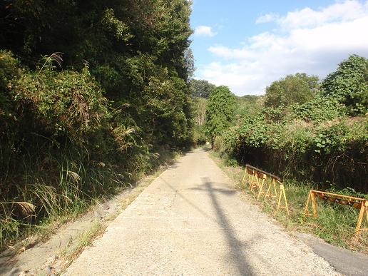 近鉄奈良~加茂 031.jpg