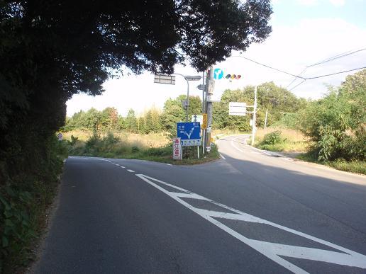 近鉄奈良~加茂 037.jpg