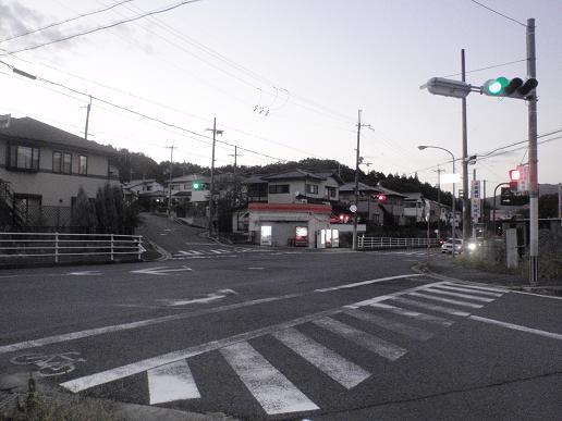 近鉄奈良~加茂 120.jpg