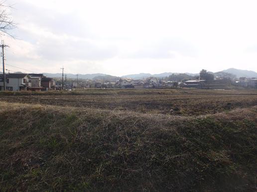 馬堀~並河 006.jpg